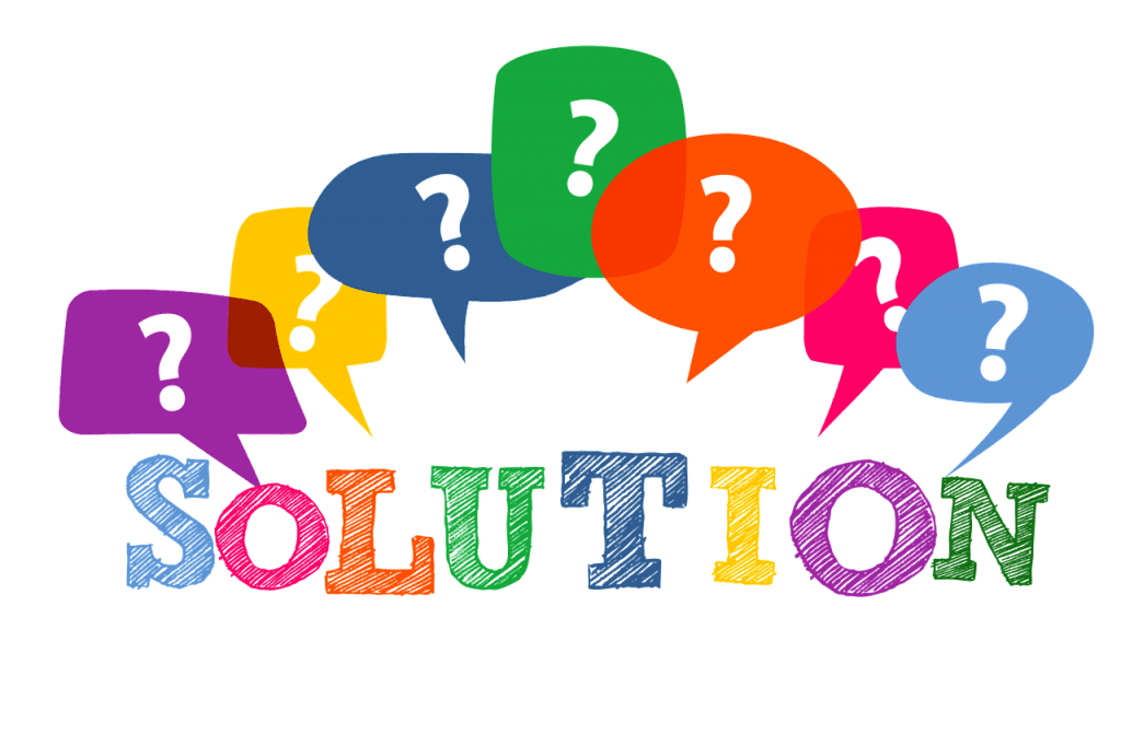 solution-3696900_1280