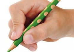dynamic-tripod-pencil-grip